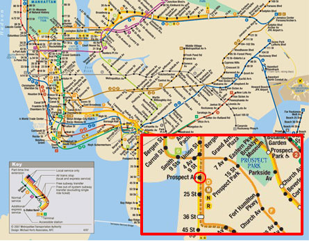 New York Subway Map 2008.All Designs Celebrity New York City Subway Map