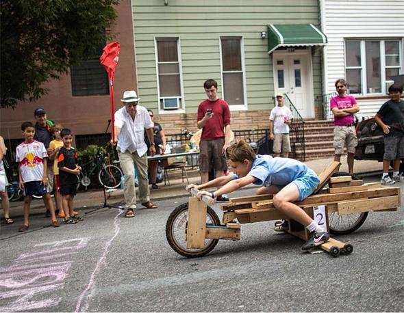 Soap box derby 2013 open source gallery photo malvernweather Image collections