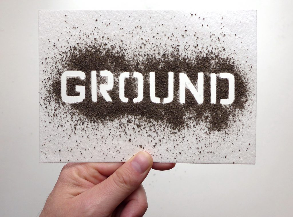 ground_hi