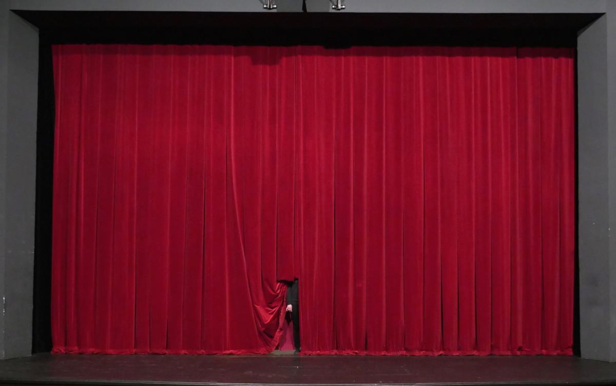 24 Socha, video performance, 2015JPG copy