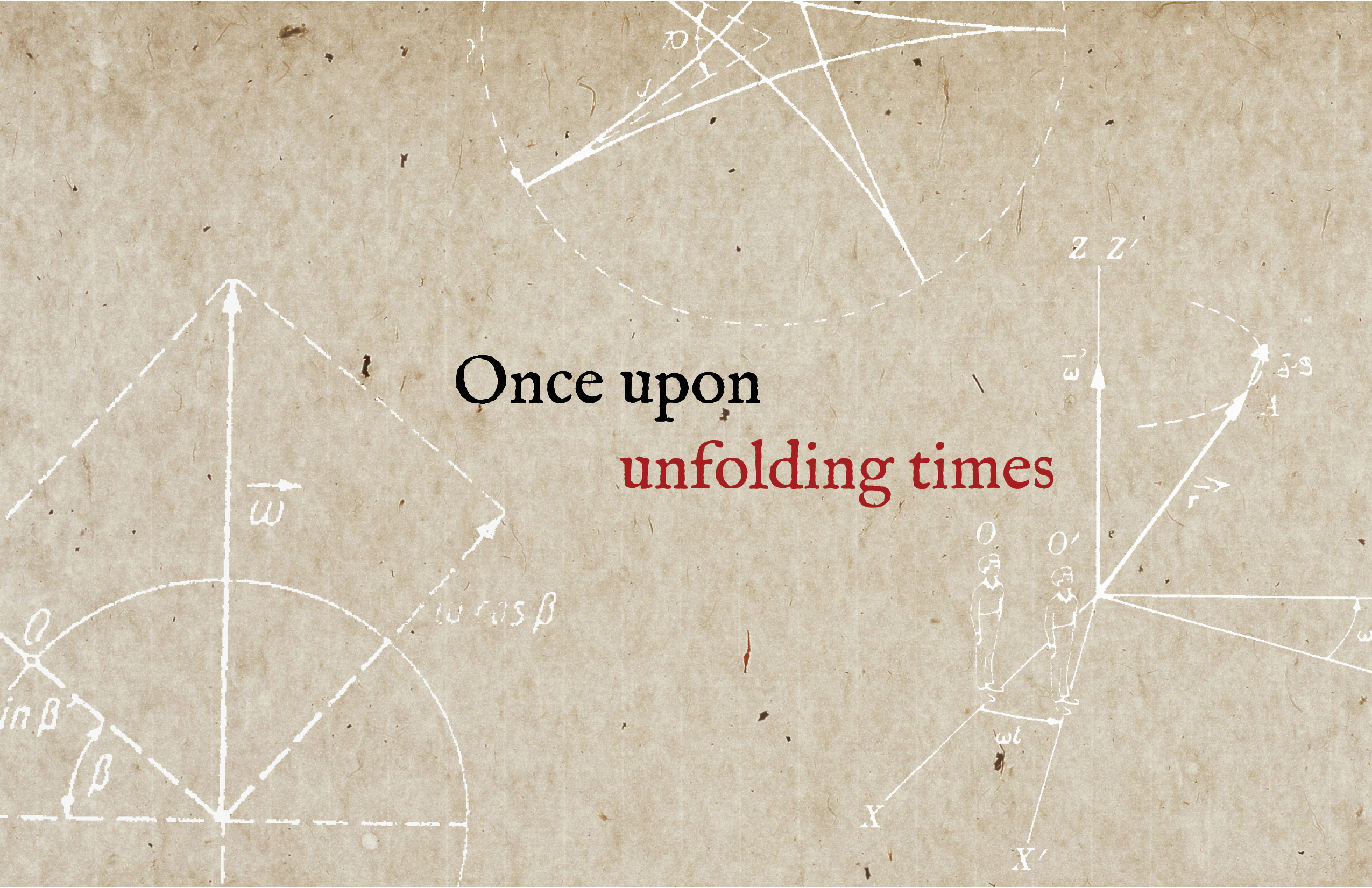 Once upon_image