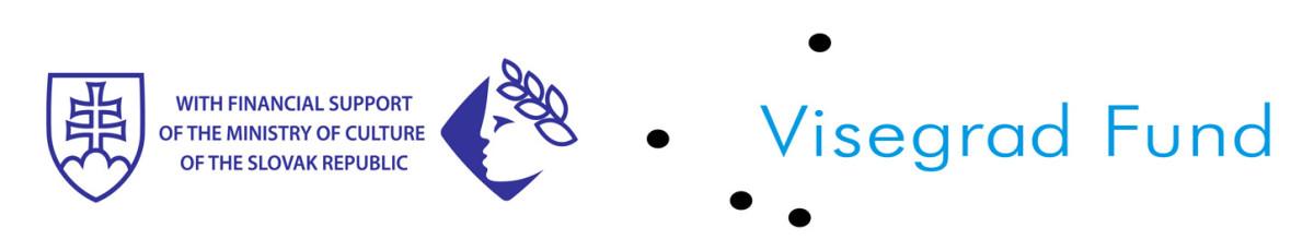 logosformira