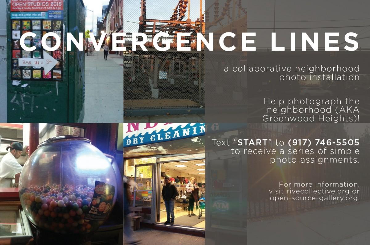 convergencelines