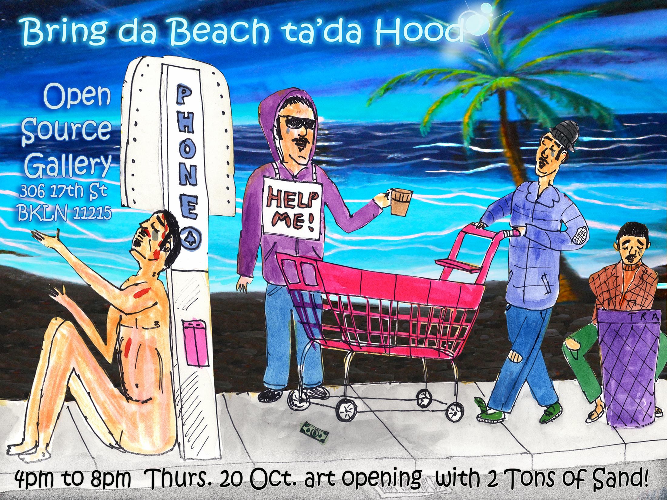 Bring-da-Beach-ta-da-Hood 8.5x11