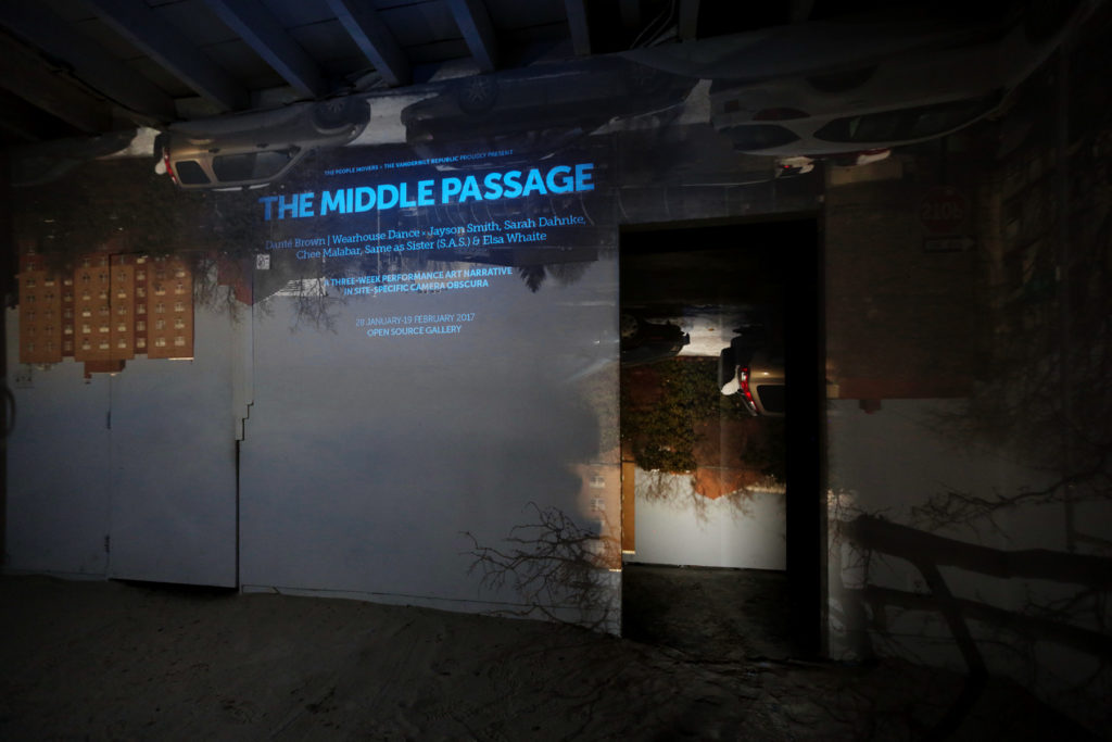 middle-passage-03