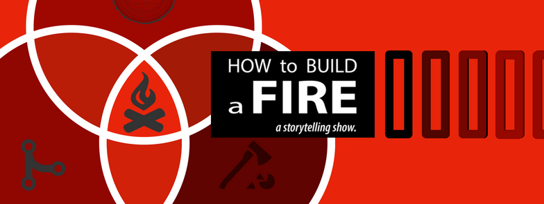 How to Build a Fire: Renewal
