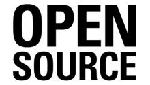 OPEN SOURCE GALLERY
